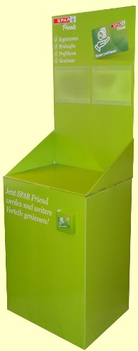 Spar-Friends-05637-x-y
